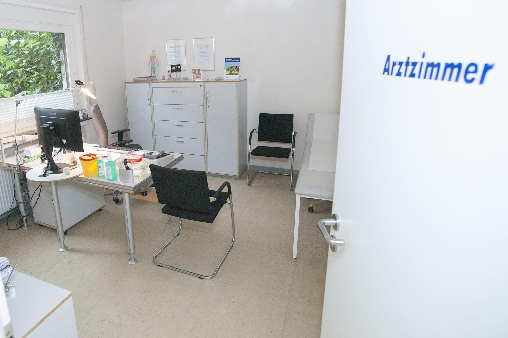 praxis f r allgemeinmedizin mvz westheim. Black Bedroom Furniture Sets. Home Design Ideas